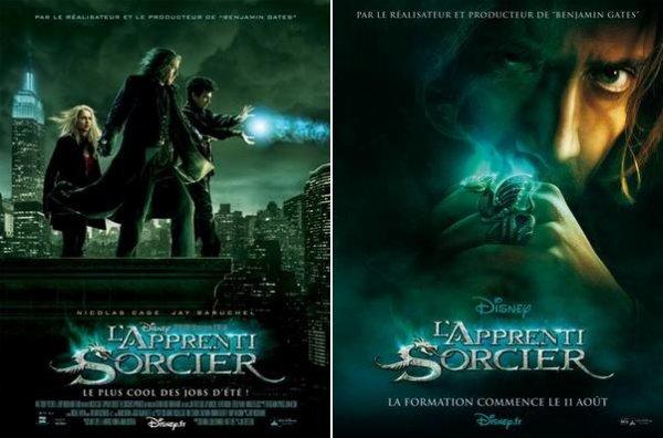 Mes 5 films coup de ♥ #65
