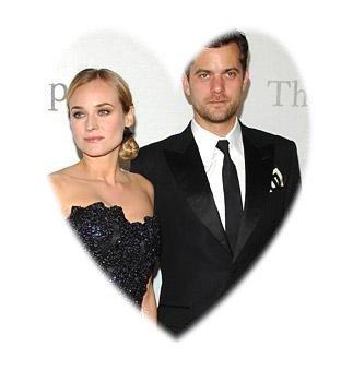 Couples de stars #77