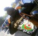 Photo de algerienne2mosta