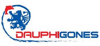 Les Dauphi Gones vous souhaitent la bienvenue !