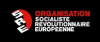 Organisation Socialiste et Révolutionnaire Européenne