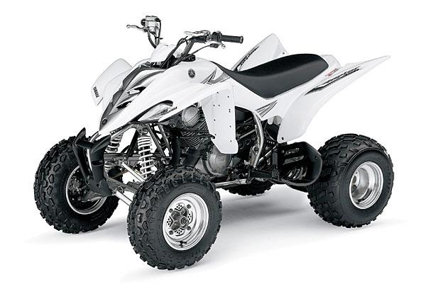 Blog de quad44500 100 cross 100 delires for Yamaha raptor 50cc