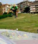 Photo de astuss-ecole-skateboard