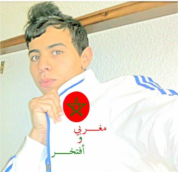 ▁ ▂ ▃ ▄ ▅ ▆ ▇ █ Vive Le Maroc <3 █ ▇ ▆ ▅ ▄ ▃ ▂ ▁