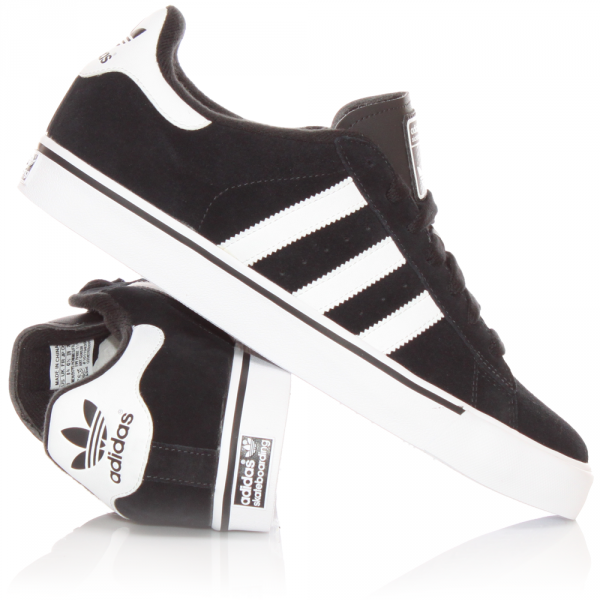 THE BEST ADIDAS IN 2010
