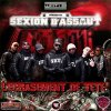 sexiondasso-officielle