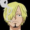 One-Piece-64