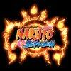 Naruto1080