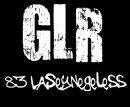 Photo de GLR-83-Officiel