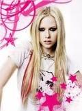 Biographie d'Avril Lavigne