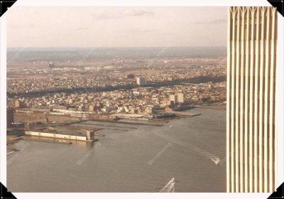 Le 11 septembre 2011 par Béa pour lorraineblog