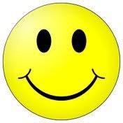rire au quotidien par Béa pour lorraineblog