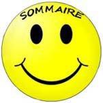 Smiley par Béa pour lorraineblog