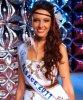 Miss France 2012 vu par Béa pour lorraineblog