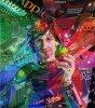 bravo l'artiste 14 par Béa pour lorraineblog
