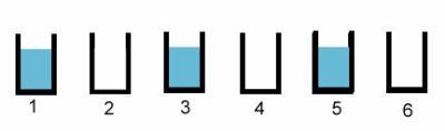 énigme 6 -Solution- par Béa pour lorraineblog