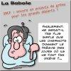 Grève à la SNCF lu par Béa pour lorraineblog