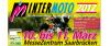 Intermoto 2012 à Sarrebruck vu par Béa pour lorraineblog