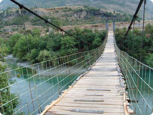 Ponts du monde _suite_ vu par Béa pour lorraineblog