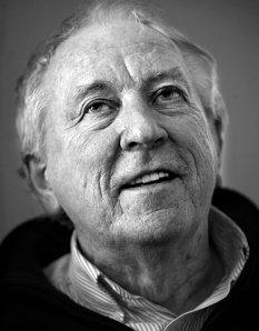 Tomas Tranströmer schriebt immer noch Poésie(Gedicht) lu par Béa pour lorraineblog