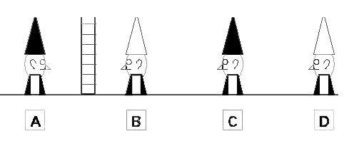 énigme 11 -solution- par Béa pour lorraineblog