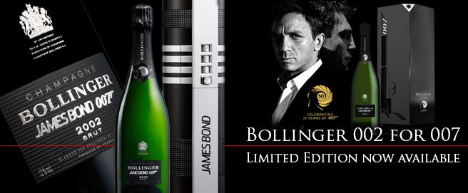 Champagne vu par Béa pour lorraineblog
