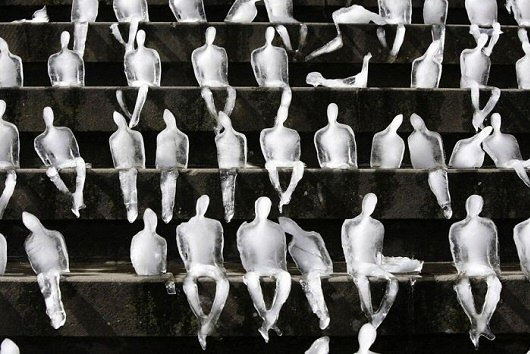 bravo l'artiste 27 par Béa pour lorraineblog