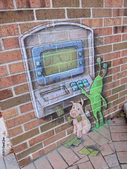 bravo l'artiste 33 par Béa pour lorraineblog