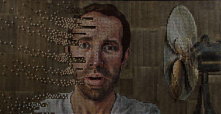bravo l'artiste 37 par Béa pour lorraineblog