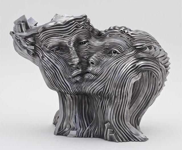 bravo l'artiste 40 par Béa pour lorraineblog