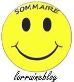 """Le """"Ware"""" lu par Béa pour lorraineblog"""