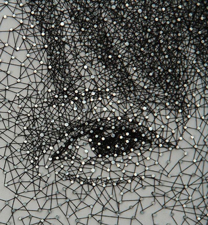 bravo l'artiste 48 par Béa pour lorraineblog