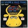 """""""Une vache à mille francs"""" vu par Béa pour lorraineblog"""