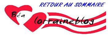 Cyclisme à Sarreguemines par Béa pour lorraineblog