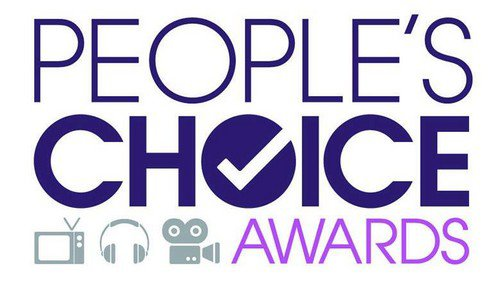 Les People's Choice Awards 2018