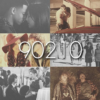 90 210: Nouvelle Génération