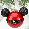 DIY : Décorations Disney Noël