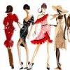 la-styliste-fashion
