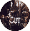 Out-OfControl
