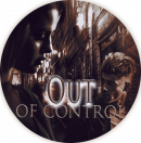 Photo de Out-OfControl