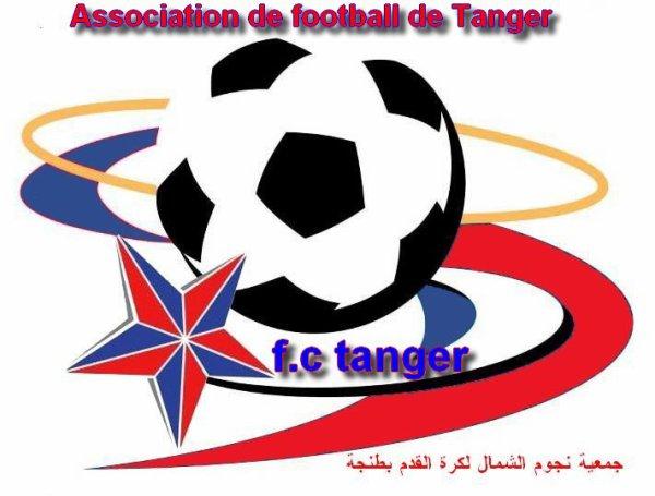 https://www.facebook.com/nojom.chamal.tanger