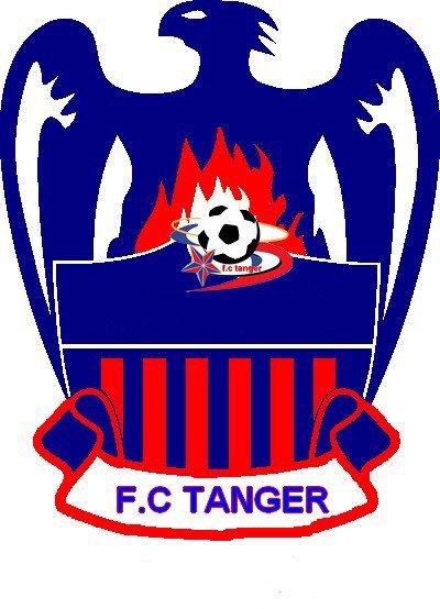 F.C. TANGER