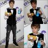 Bieber-My-Love