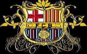 barcelone!!!