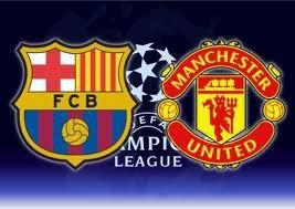final the champions league!!!