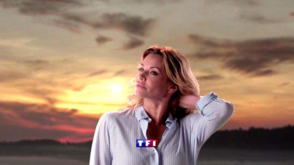 Découvrez un premier teaser mystérieux pour la nouvelle saga de TF1