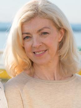 Marianne Delcourt