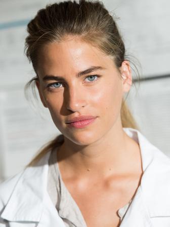Victoire Lazzari