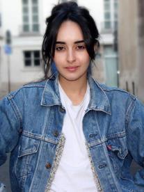 """Résultat de recherche d'images pour """"Yasmine Beddiar"""""""