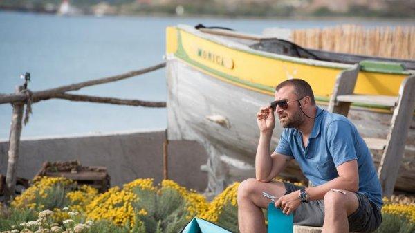 INTERVIEW - Alexandre Brasseur : « Le pari n'est jamais gagné »